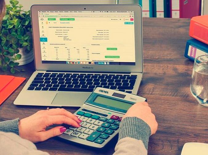 Obligaciones tributarias en una comunidad de propietarios