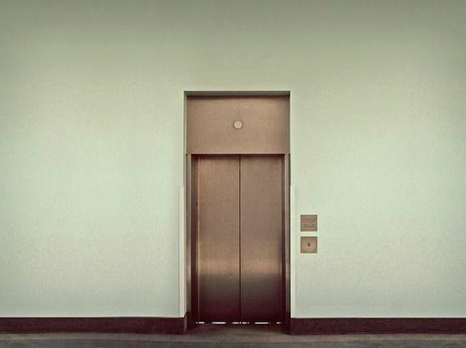 Instalación del ascensor en una comunidad de vecinos