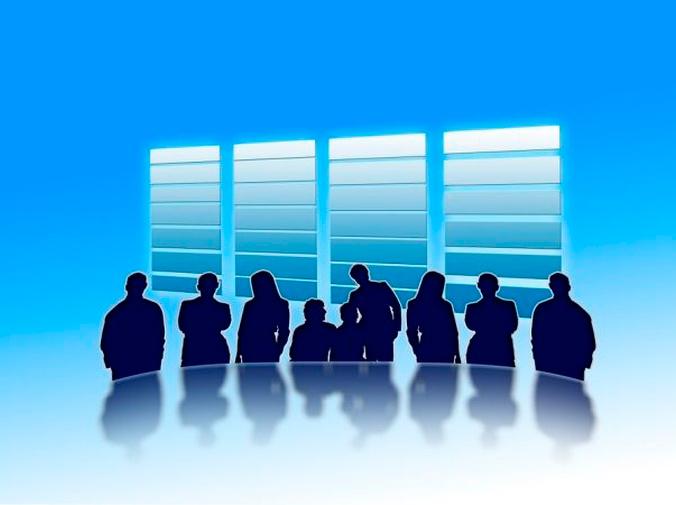 ¿Cómo se convocan las Juntas de Propietarios?