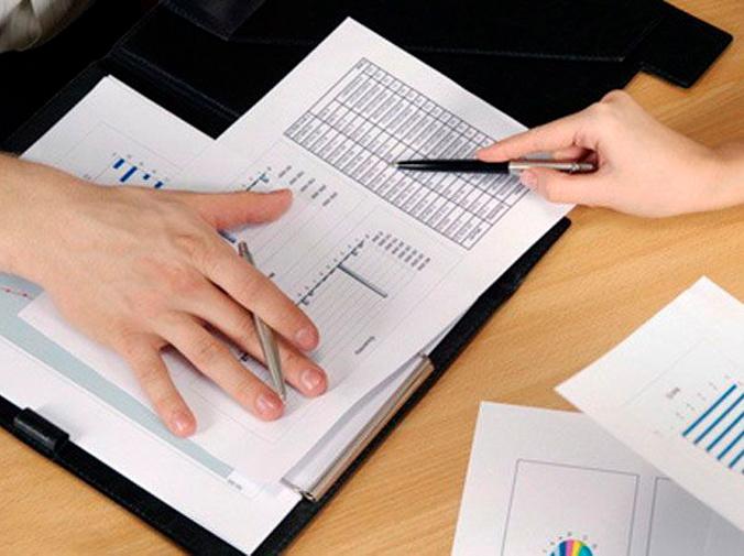 Razones para confiar en un administrador de fincas