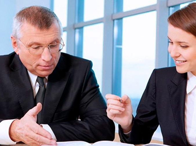 Conoce las funciones que marca la Ley a un administrador de fincas